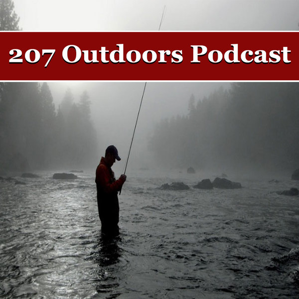 207 outdoors podcast