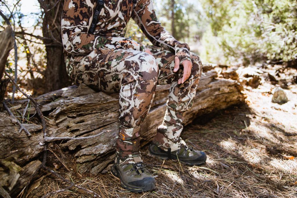 Dialed In Hunter-3975