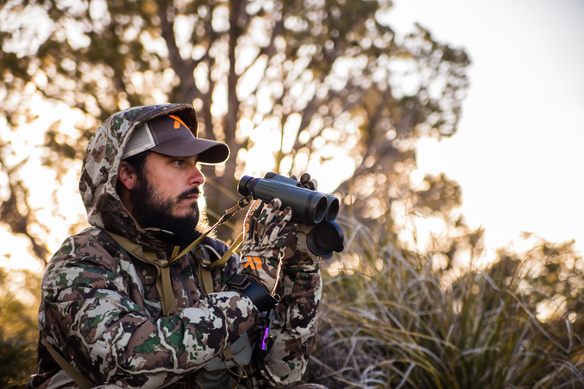 My Top 5 Hunting Podcasts - Dialed In Hunter