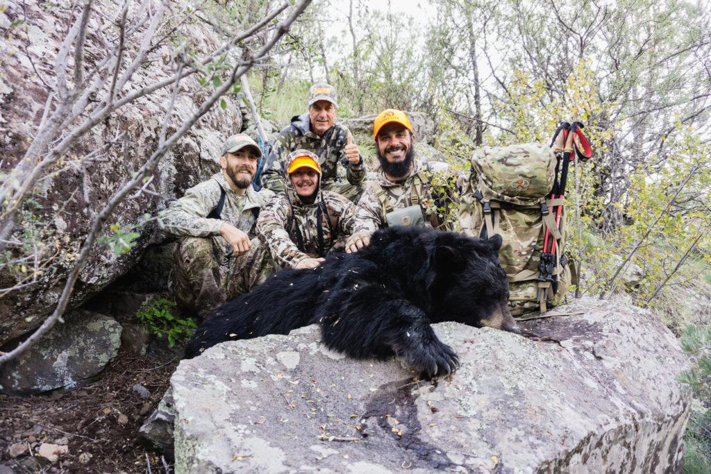 dialed-in-hunter-00538