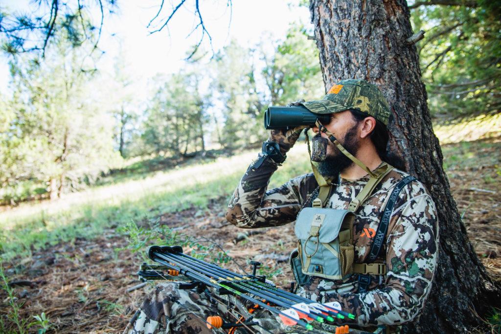 dialed-in-hunter-2200