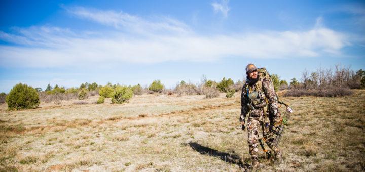 dialed-in-hunter-3614