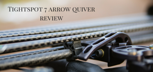 Tightspot-7-arrow-quiver-review