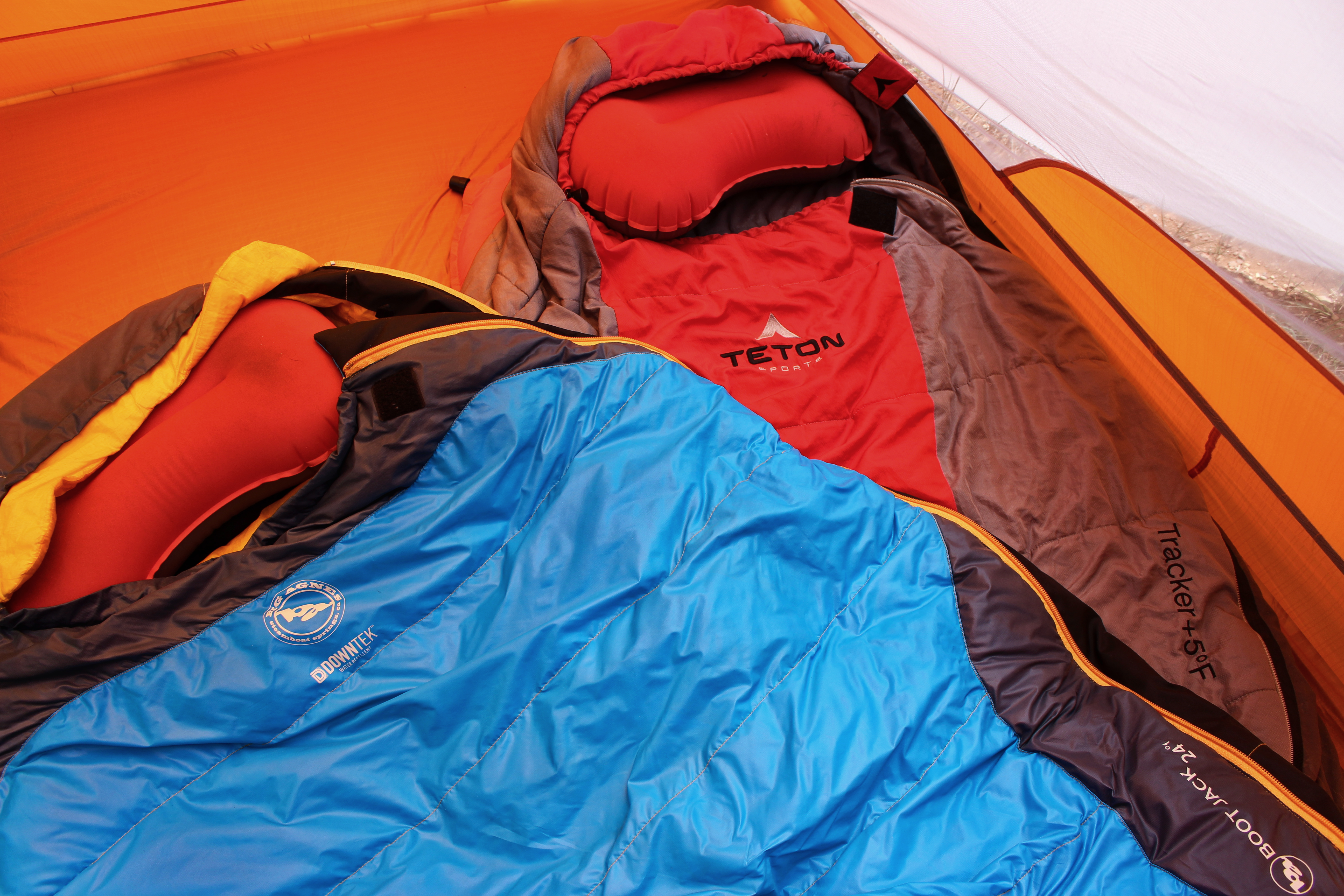 quilt pinterest hiking quilts image gear ultralight sleeping and pin more bag explore backpacking